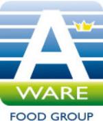 Vacature Almere