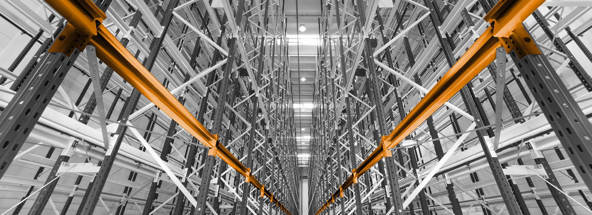 Op zoek naar een baan als Logistiek Manager? Logisch werving en selectie helpt je graag!