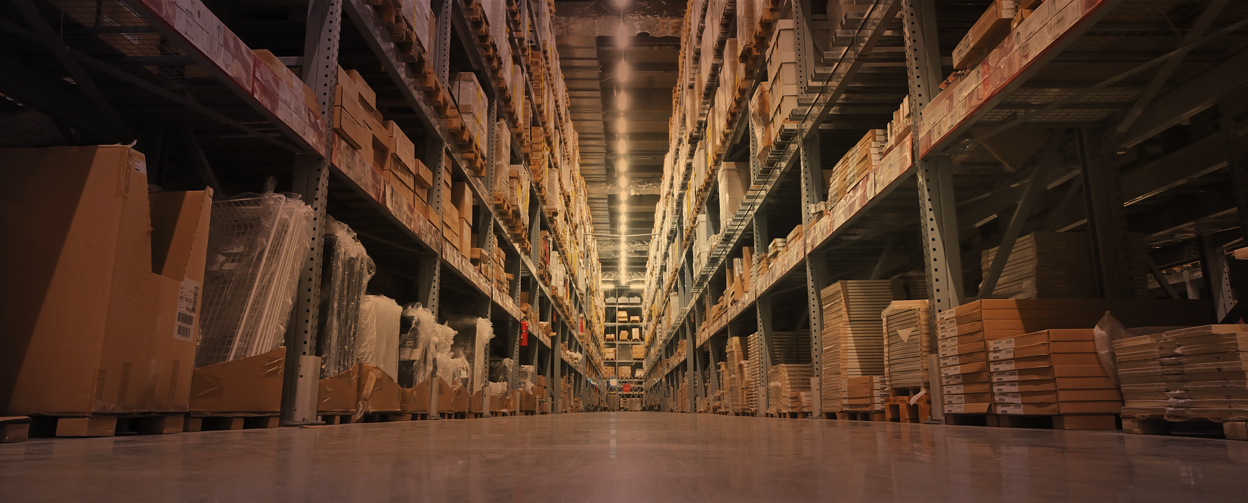 Wij helpen je graag om de vacature Warehouse Manager succesvol in te vullen