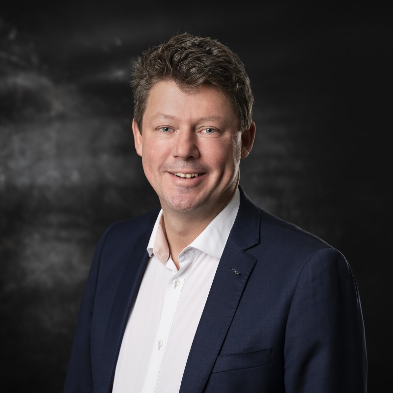 Pieter-Jan Venema